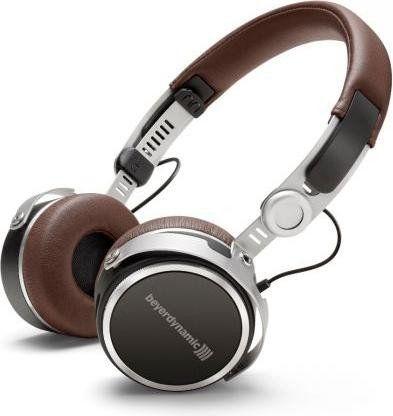 Słuchawki Beyerdynamic Aventho Wireless (717851) 1
