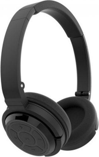 Słuchawki SoundMagic P22 BT 1
