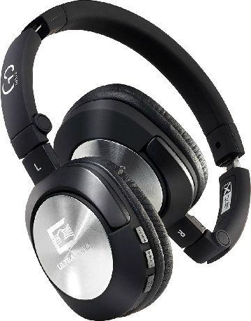Słuchawki Ultrasone Go Bluetooth 1