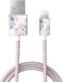 Kabel USB iDeal Of Sweden AB lightning 1 m (IDFCL-58) 1