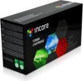 Incore Toner 46490608 Black 1