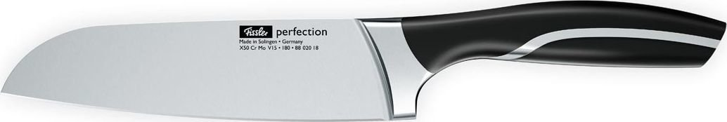 Fissler Nóż Santoku 18cm Perfection 1