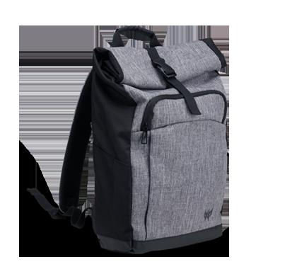 "Plecak Acer Predator Rolltop Jr. 15.6"" 1"
