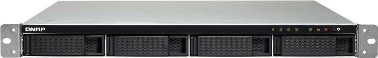 Serwer plików Qnap TS-432XU-2G 1