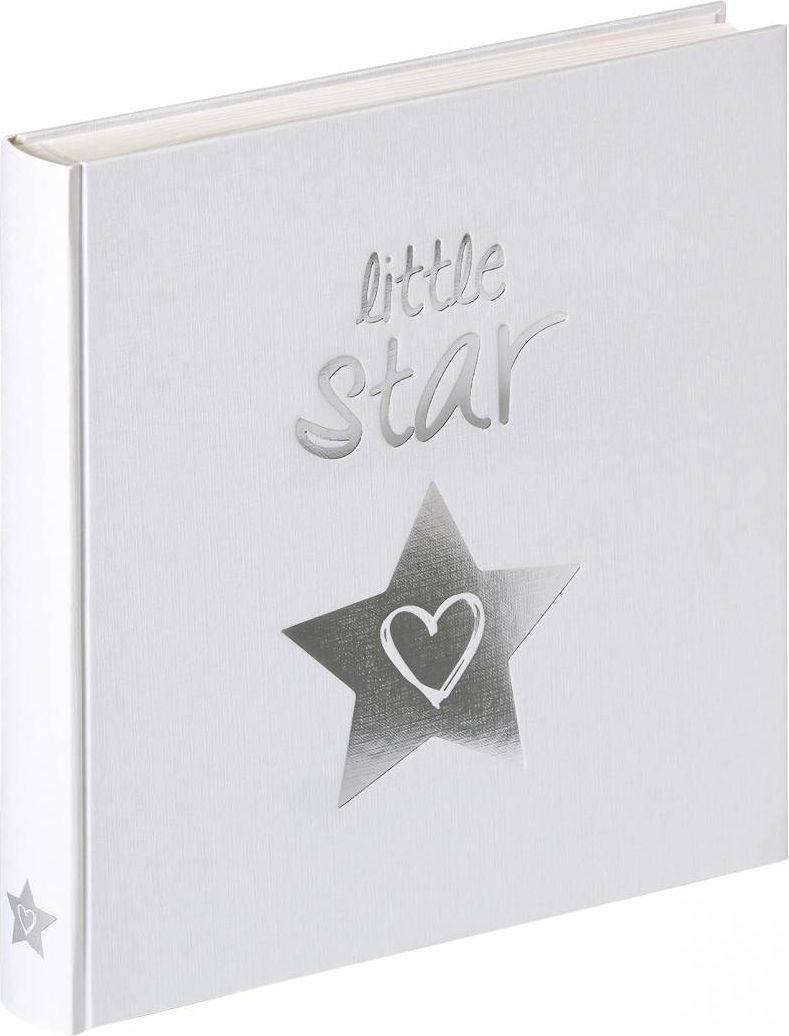 Walther Little Star (UK-206) 1