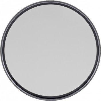 Filtr Manfrotto Essential Circular polarizing filter 55mm 1