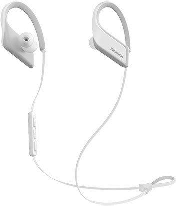 Słuchawki Panasonic RP-BTS35E1-W 1