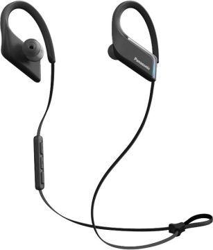 Słuchawki Panasonic RP-BTS55E-K 1