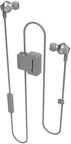 Słuchawki Pioneer SE-CL6BT (SE-CL6BT-H ) 1