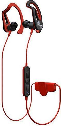 Słuchawki Pioneer SE-E7BTR 1