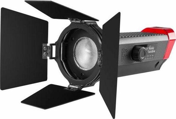 Lampa studyjna Aputure Aputure Light Storm mini 20 flight Kit 1