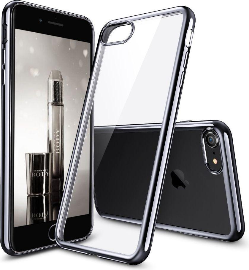 ESR Esr Essential Iphone 7/8 Black 1
