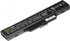 Bateria Green Cell Bateria Green Cell Do Hp 550 Compaq 610 6720s 6730s 6735s 8 Cell 14.8v 1