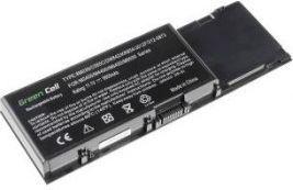 Bateria Green Cell Bateria Green Cell Do Dell Precision M6400 M6500 9 Cell 11.1v 1