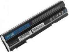 Bateria Green Cell Bateria Green Cell Do Dell Inspiron 15r 5520 7520 17r 5720 9 Cell 11.1v 1