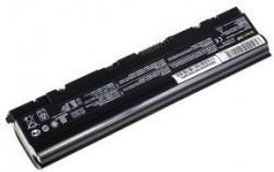 Bateria Green Cell Bateria Green Cell Do Asus A32-1025 1025 1025b 1225 1225b 6 Cell 11.1v 1