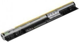 Bateria Green Cell Bateria Green Cell Do Lenovo Ideapad S300 S310 S400 S400u S405 S410 S415 4 Cell 14.8v 1