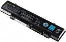 Bateria Green Cell Bateria Green Cell Do Toshiba Qosmio F60 F750 F755 6 Cell 11.1v 1