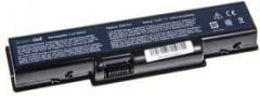 Bateria Green Cell Bateria Green Cell Do Acer Aspire 4710 4720 5735 5737z 5738 12 Cell 11.1v 1