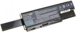 Bateria Green Cell Bateria Green Cell Do Acer Aspire 5930 7535 As07b31 As07b41 9 Cell 11.1v 1