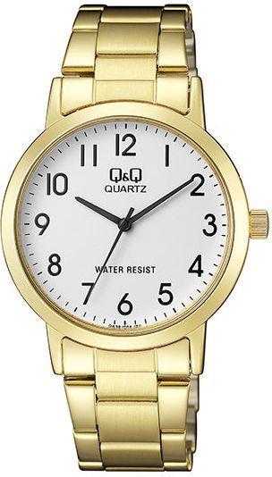 Zegarek Q&Q QA38-004 Klasyczny 1
