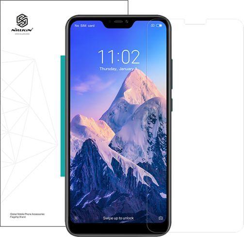 Nillkin Szkło Nillkin Amazing H Xiaomi Mi A2 Lite 1