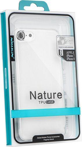 Nillkin Nature Samsung Galaxy Note 9 1