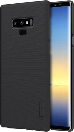 Nillkin Frosted Shield Samsung Galaxy Note 9 1