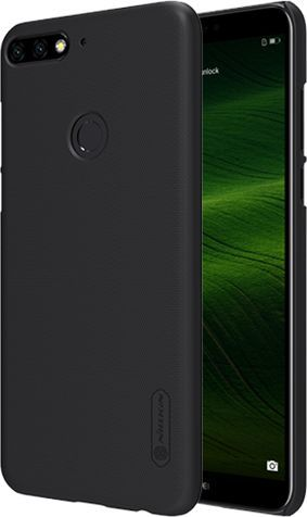 Nillkin Frosted Huawei Y7 Prime 2018 1