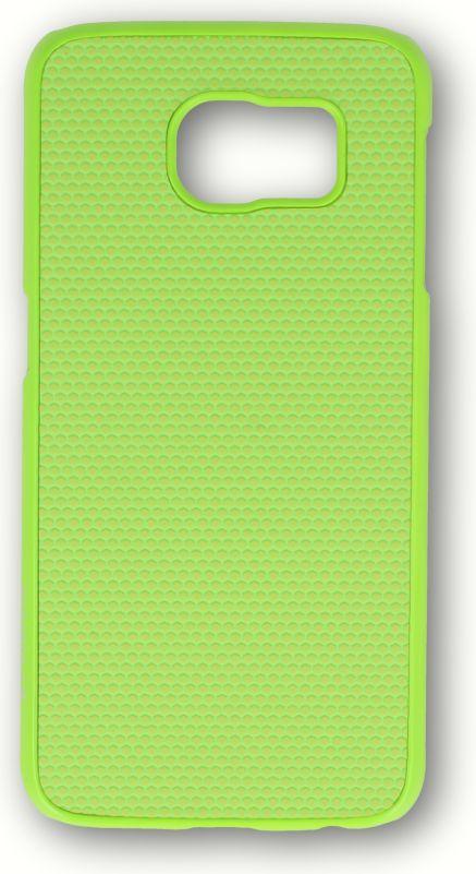 Polaroid Etui Polaroid hard shell Samsung S3 zielone 1