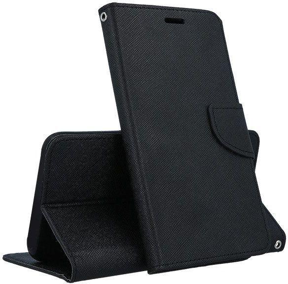 nemo Fancy Xiaomi Redmi 5X czarne 1