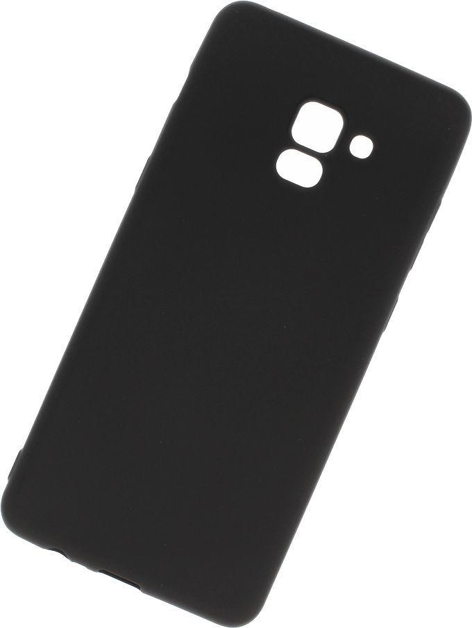 nemo Etui Brio case SAMSUNG A8+ 2018 1