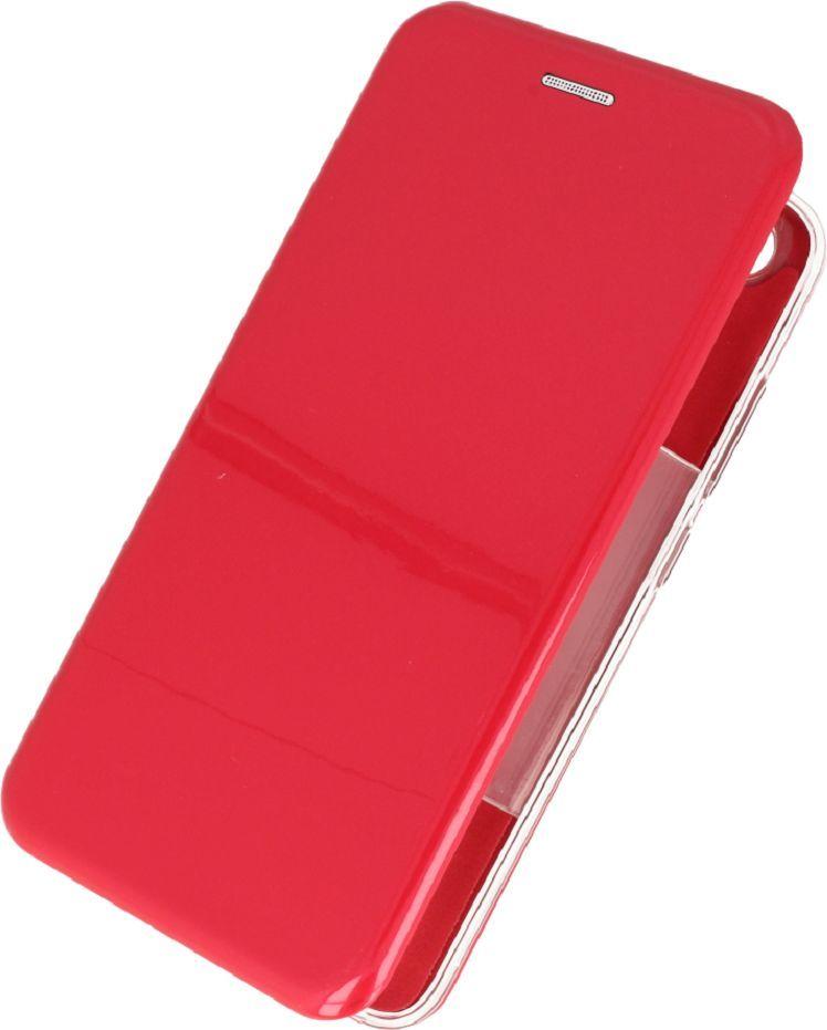 nemo Flip Hybryda Xiaomi Redmi Note 5A malinowe 1