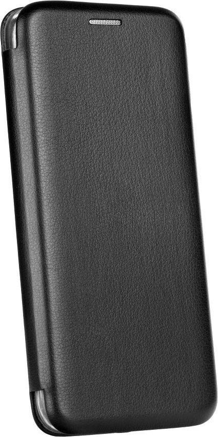 nemo Etui Flip Elegance SAMSUNG S7 EDGE 1