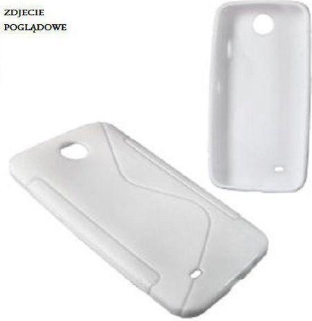 nemo Etui BACK CASE S - SAMSUNG G925 S6 EDGE 1