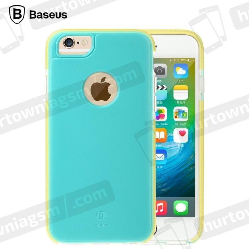 Baseus Jump IPHONE 6/6S JMAPIPH6S-06 1