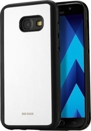 Dux Ducis pocard Samsung A3 2017 biały 1