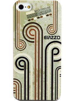 Enzzo ETUI ENZZO SAMSUNG I9190 S4 MINI SOUND 1