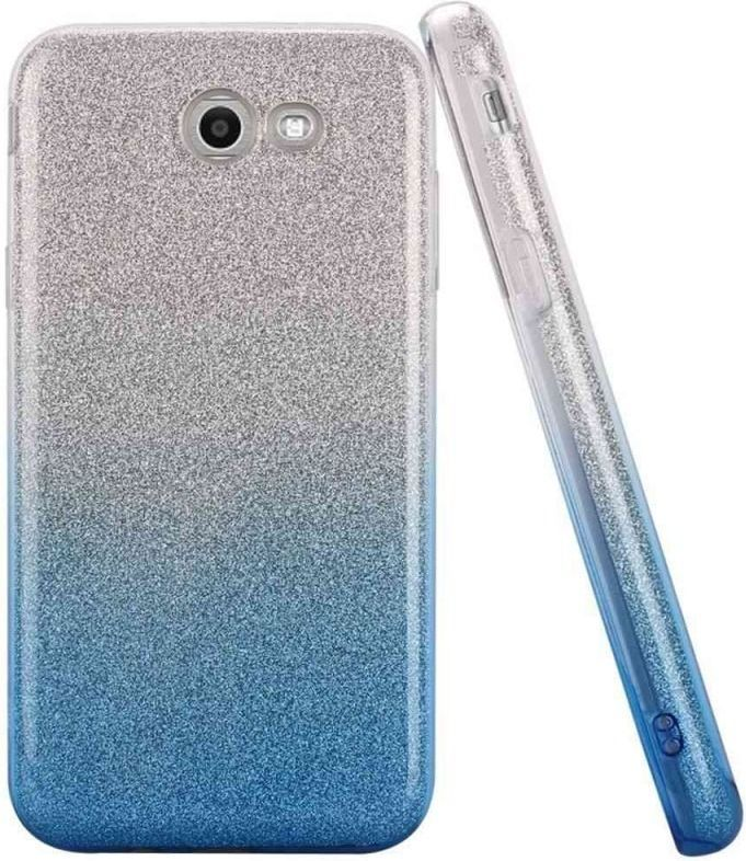 nemo Etui glitter Xiaomi Redmi Note 5A Prime 1