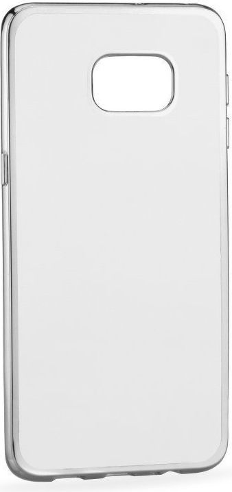 nemo Ring Motorola Moto E4+ 1