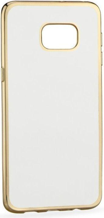 nemo Ring Samsung S9 1