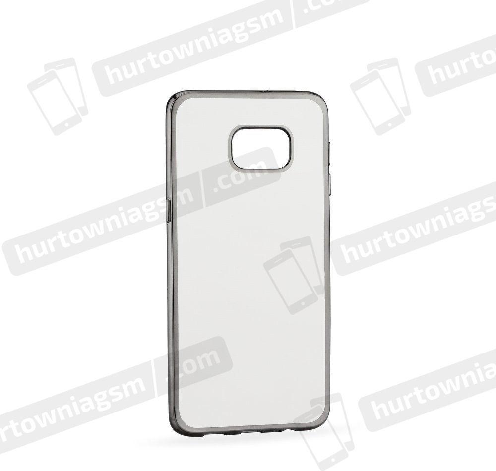 nemo Etui ramka Ring LG G5 czarny 1