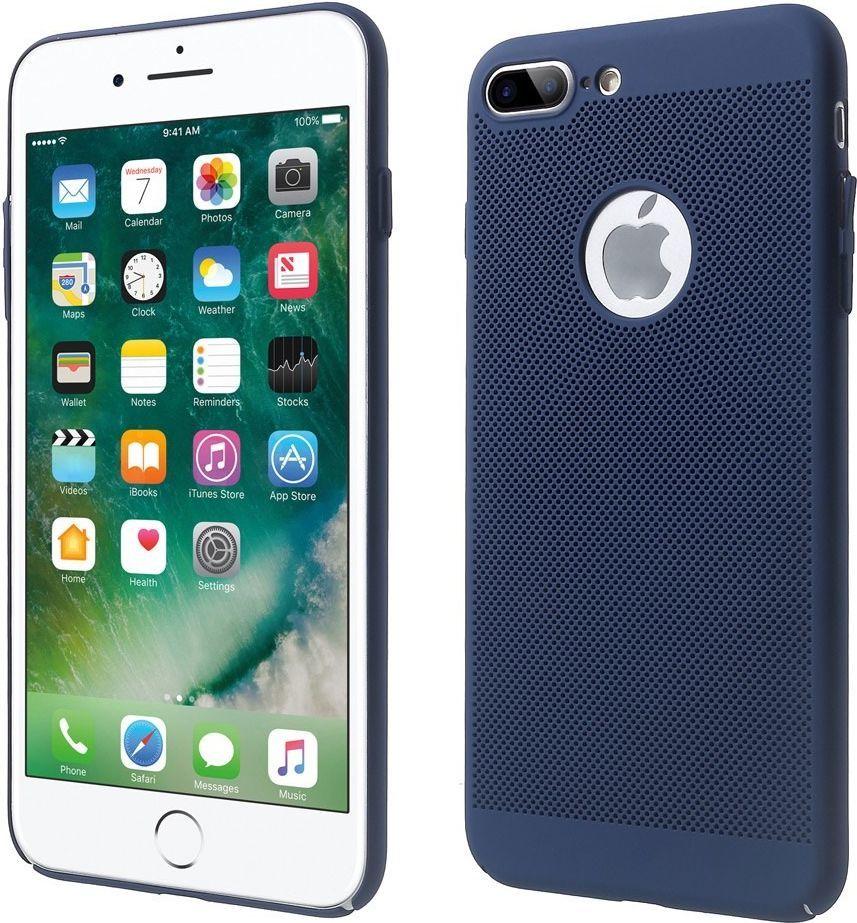 nemo ETUI HARD CASE LUXURY IPHONE 7+ 1