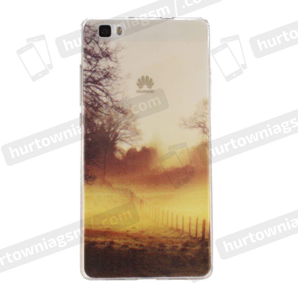 nemo Slim case art SAMSUNG G920 S6 1