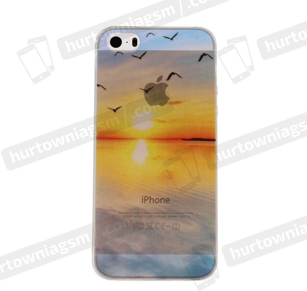 nemo Slim case art SAMSUNG G925 S6 EDGE 1