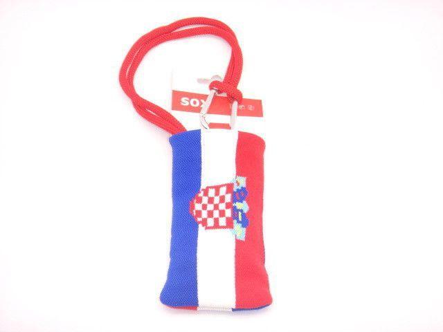 Sox SOX FLAG SERBIA 1