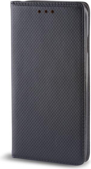 nemo Etui Flip Mgnet Nokia 5.1 czarne 1