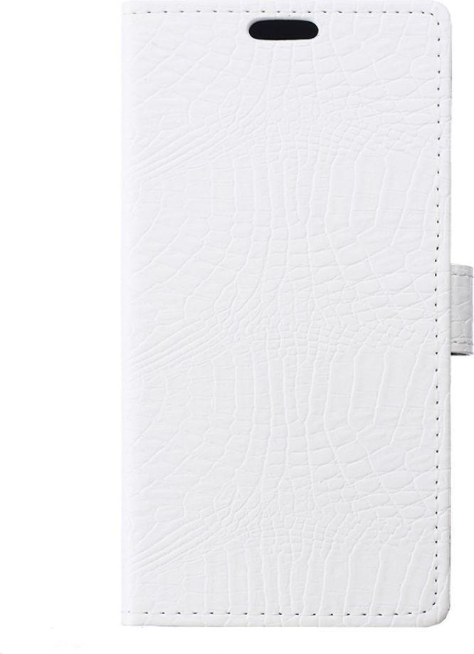 nemo Wallet leather HTC DESIRE 830 1