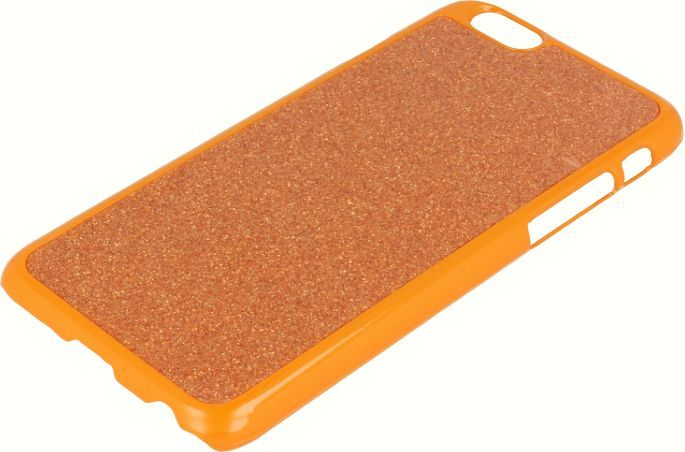 nemo Polaroid hard glitter Samsung S3 1