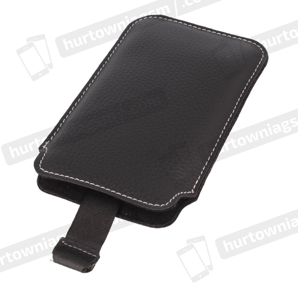 nemo Etui eco pull up Samsung Note 8 1